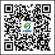 文都网校微信公众号