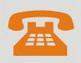 电话1.png